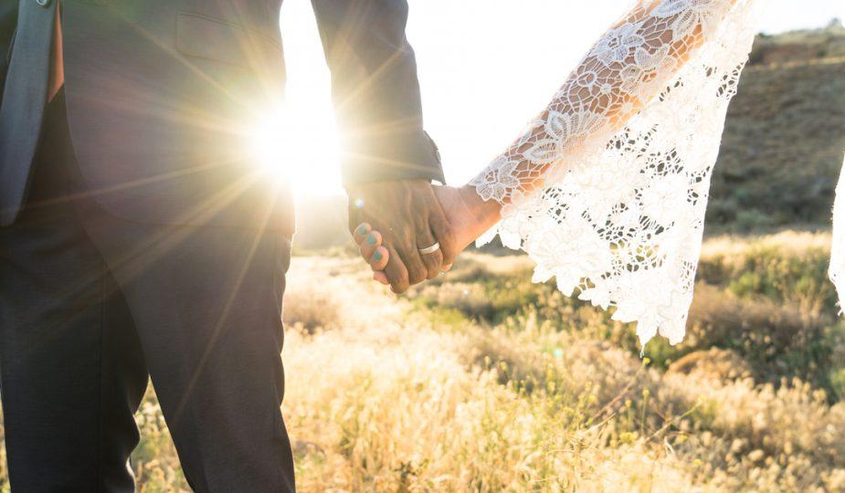 Wahai Jomblo! Lakukan Hal ini Agar Tak Ngutang Saat Menikah