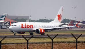 Terminal 2D Lion Air Operasikan Layanan Tujuan ke Kalimantan dan Sumatera
