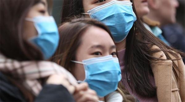 Update Covid-19 : Jumlah Pasien Sembuh Bertambah 4.140 Orang