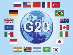 Dampak Pandemi, Kelompok 20 Negara Hapus Beberapa Ketentuan Ekspor Impor