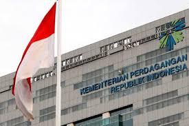 Program Kemendag Berhasil Bawa Pelaku Usaha Tembus Pasar Internasional