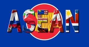 ASEAN Perkuat Kerja Sama dengan AS, Korea, dan Jepang