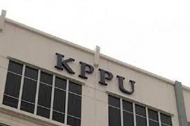 KPPU Akan Berikan Award Untuk Kinerja Kebijakan Persaingan Usaha dan Kemitraan