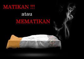 Pemda Didesak Buat Regulasi Pembatasan dan Penjualan Rokok