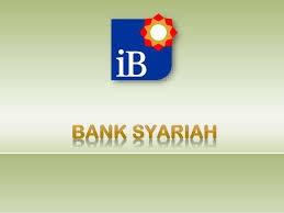 Hingga September 2020, Bank Syariah Salurkan Pembiayaan UMKM Rp36,36 Triliun