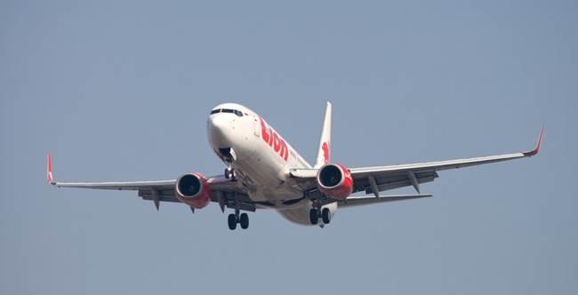 Mulai dari Rp561.400, Lion Air Beri Pengalaman Seru di Rute Baru