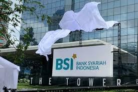 Hari Ini, BSI Resmi Beroperasi di Indonesia