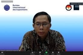 Genjot Ekspor UKM, Kemendag Sosialisasikan Good Design Indonesia 2021