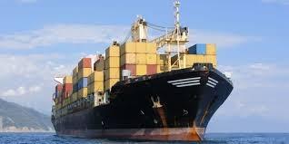 Impor Bulan Januari 2021 Mengalami Penurunan