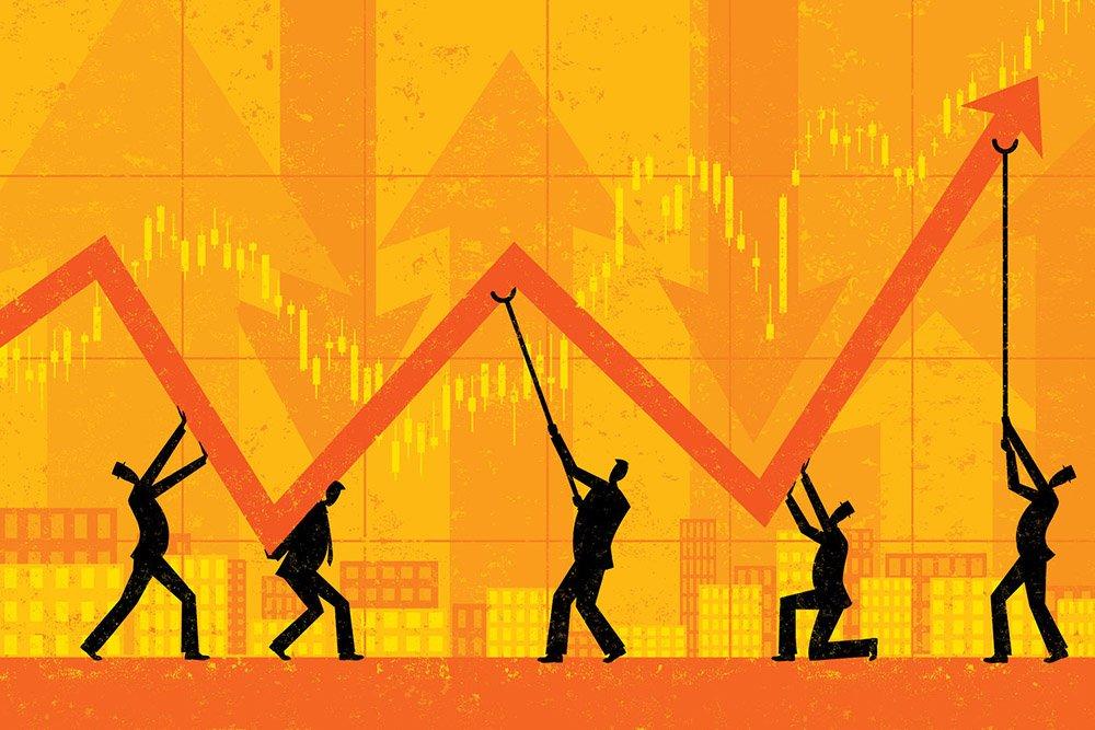 Kemendag Dorong Pemulihan Ekonomi melalui PEN