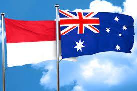 Tiga Bulan, Perdagangan Indonesia-Australia Meningkat 48,65 Persen