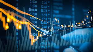 Profil Risiko dan Pilihan Investasi