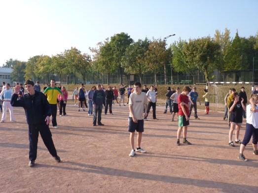 Sportnap_01