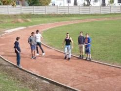 sportnap08