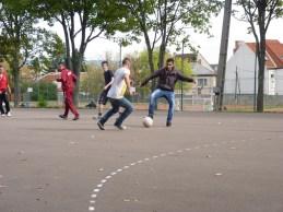sportnap13