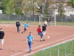 sportnap22