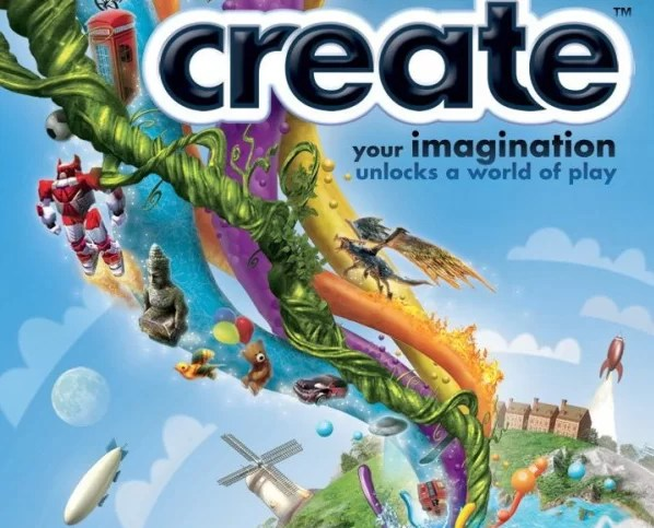 The Best Computer Games For Kids Media Tech Reviews - Computer game design for kids