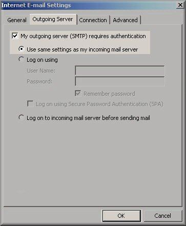 Outlook2003-05.jpg - www.office.com/setup