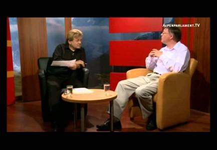 FREIE RAUMENERGIE – Prof. Dr. Claus Turtur