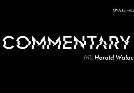 COMMENTARY #02 | Harald Walach
