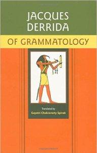 Of Grammatology_en