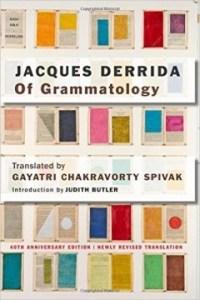 OfGrammatology40