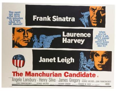 manchurian-candidate-1962