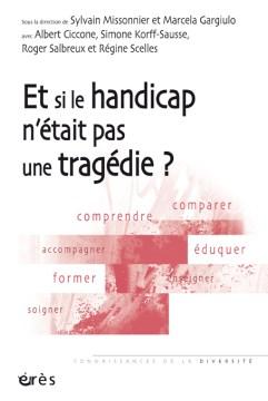 1-Handicap-1+
