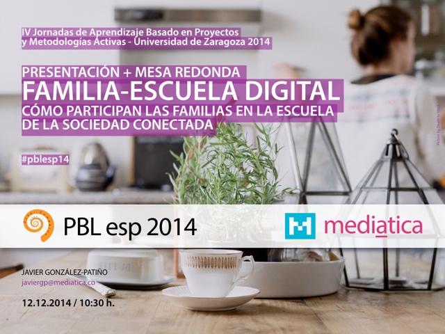 Flyer_PBL2014_Mediatica