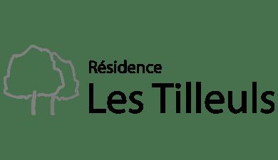 Résidence Les tilleuls