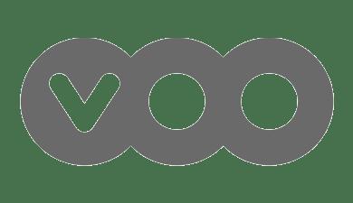 client VOO
