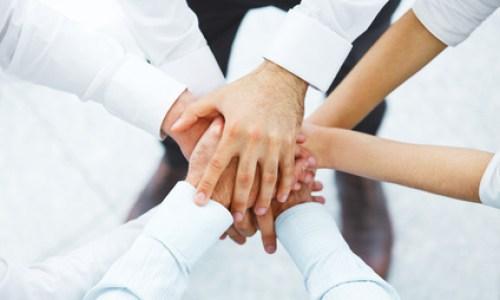 Accompagner le dialogue au sein d'un entreprise ou d'une collectivité