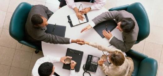 Misvattingen over zakelijke mediation - Mediation Eerst
