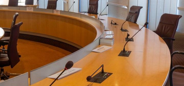 Gemeente Zwolle bezwaarschriften oplossen door mediation - Mediation Eerst