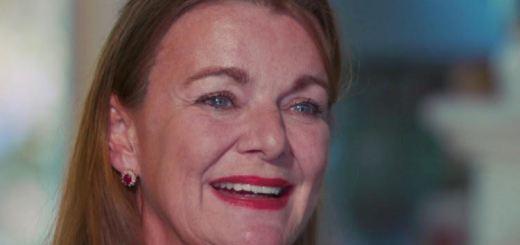 Mediator Annette van Riemsdijk een mediator staat tussen partijen - Mediation Eerst