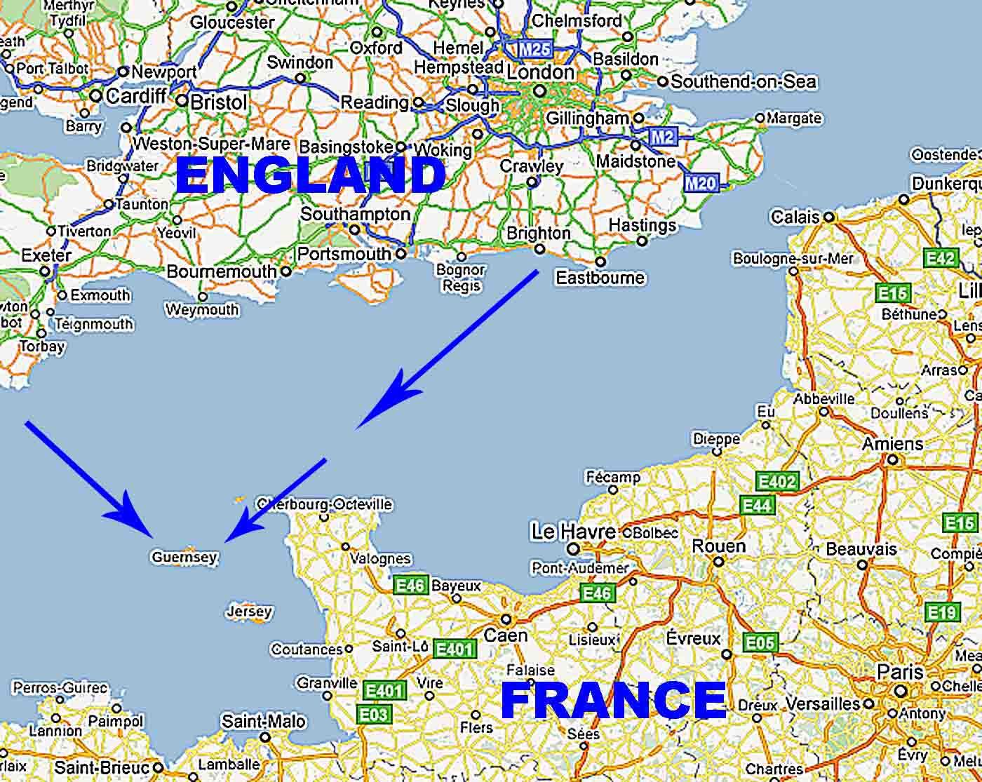 guernsey map.jpg