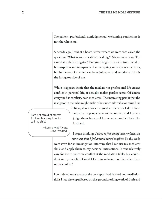 TMMG Excerpt 4