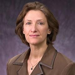 Barbara Wien