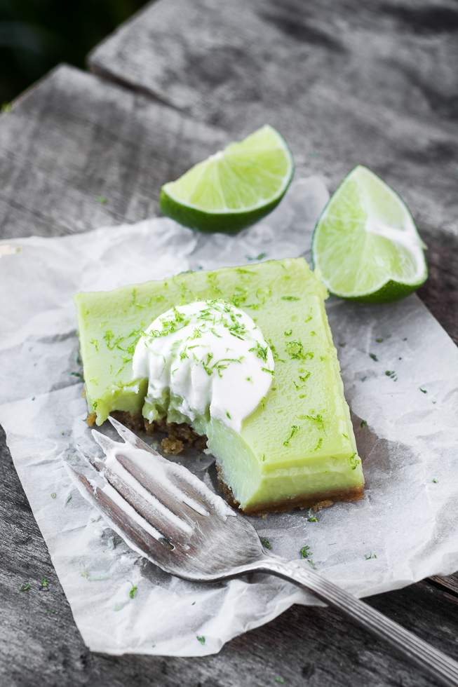 Lime-Bars-5095-June-05-2016-3