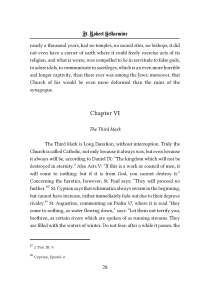 De_notis_ecclesiae_Page_044