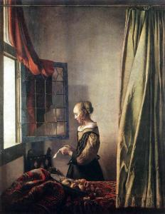 Jan_Vermeer_Girl_Reading_a_Letter_at_an_Open_Window