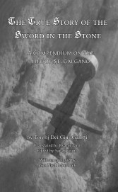 St_galgano_front_cover2