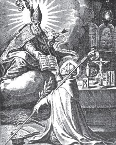 St_norbert_augustine_apparition