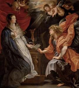 Peter_Paul_Rubens_Annunciation