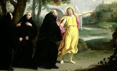 Scene-from-the-Life-of-St.-Benedict_Champaigne
