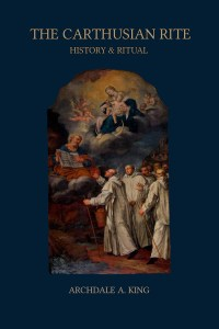 Carthusian_rite_ebook