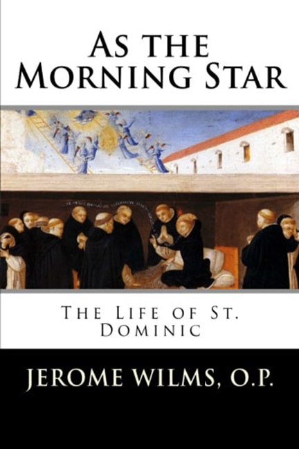 As the Morning Star