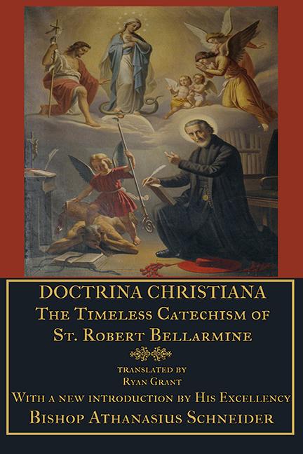 Doctrina Christiana