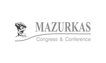 Mazurkas Congress & Conference