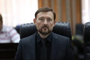 Ghenadie Țurcanu, coordonator de programe, Centrul PAS (foto din arhiva personală)